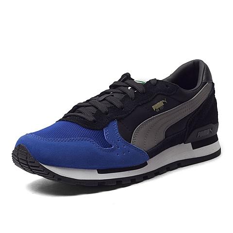 PUMA彪马2016新品中性RX 727 Reflective休闲鞋35972909