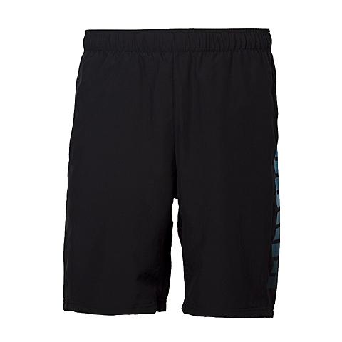PUMA彪马 新品男子基础系列短裤83884301
