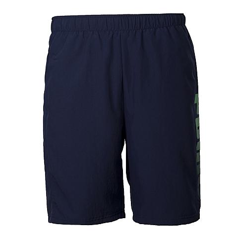 PUMA彪马 新品男子基础系列短裤83884306