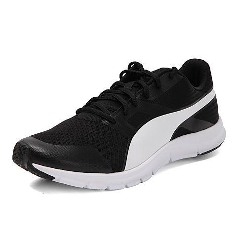 PUMA彪马2016新品中性基本系列跑步鞋Flexracer36058001
