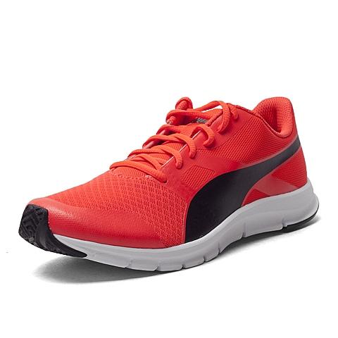 PUMA彪马 新品中性基本系列跑步鞋Flexracer36058002
