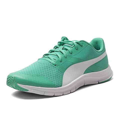 PUMA彪马 新品中性基本系列跑步鞋Flexracer36058007