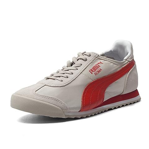 PUMA彪马 新品中性基本系列休闲鞋Roma Slim Nylon35437026