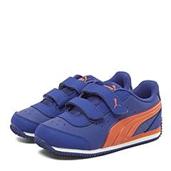 PUMA彪马新款经典生活系列 Speed Inf休闲鞋35764016