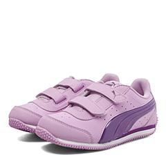 PUMA彪马新款经典生活系列Speeder PS休闲鞋35958017