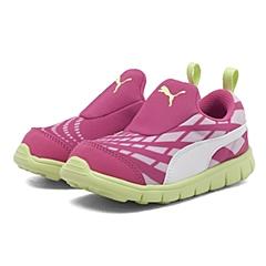 PUMA彪马新款Puma Bao 2 Inf休闲鞋18912205