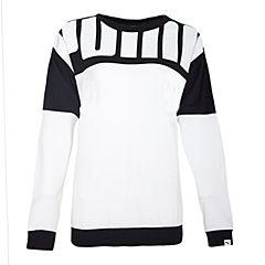 PUMA彪马2017新款女子基础系列针织卫衣83850902(延续款)