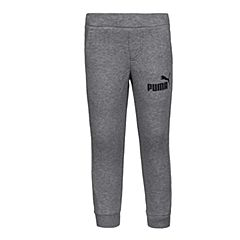PUMA彪马2017新款男童基础系列ESS No.1 Sweat Pants TR针织长裤59407203