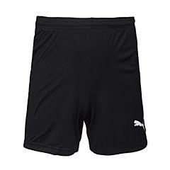PUMA彪马2017新款男童足球训练系列ftblTRG Jr Shorts短裤65521703