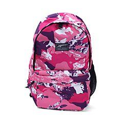 PUMA彪马2017新款中性PUMA Academy Backpack背包07471905