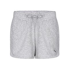 PUMA彪马 2018新款娜扎同款女子基础系列短裤85317704