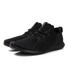 PUMA彪马 2018新款男子健身乐跑系列Carson 2 X跑步鞋19094701