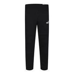 PUMA彪馬2019新款男子Amplified Pants TR長褲58095401