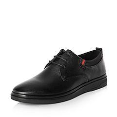 Senda/森达春季新款专柜同款时尚商务正装男鞋CD126AM8