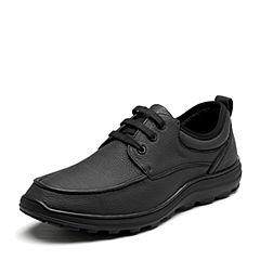休閑 滿幫鞋