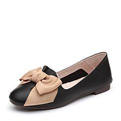 甜美 浅口鞋