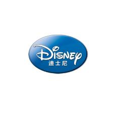 迪士尼官方旗舰店