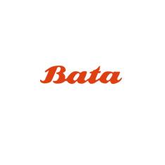 BATA官方旗舰店