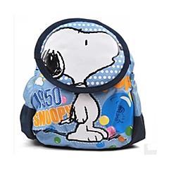 史努比SNOOPYY2-5周减压护脊超轻韩版可爱幼儿包