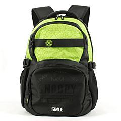 史努比SNOOPY高年级超轻大容量学生包韩版旅行运动休闲双肩包