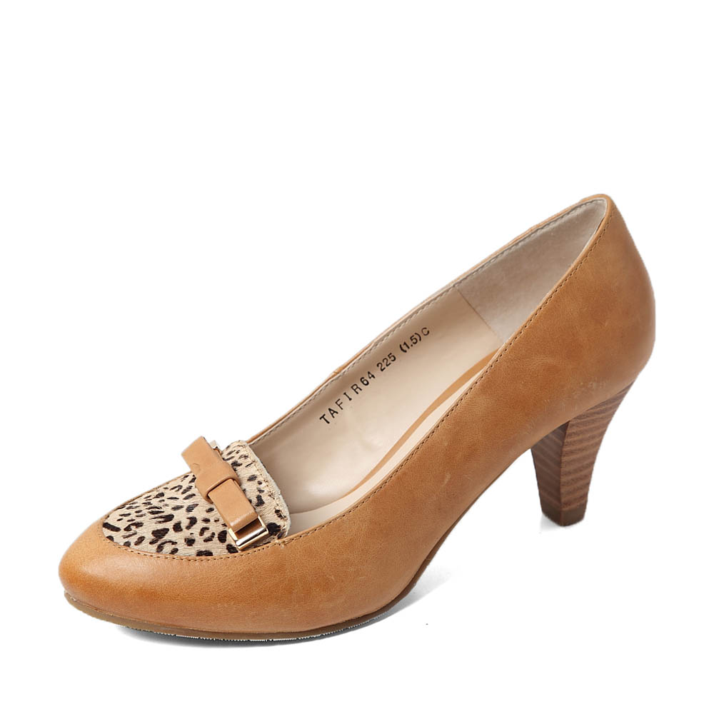 斐可魅浅口鞋 蜜丝罗妮浅口鞋 森达浅口鞋 哈森浅口鞋 红蜻蜓浅口鞋图片