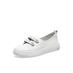 簡約 滿幫鞋