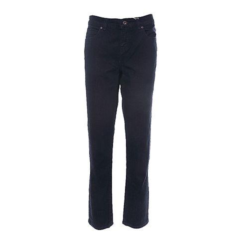 Timberland/添柏岚正品 季女式牛仔裤98481521