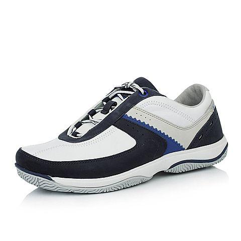Timberland/添柏岚正品 春夏季皮革鞋面女运动鞋27644