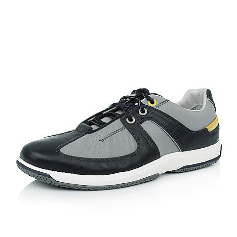 Timberland/添柏岚正品 春夏季air-tech网布鞋面男运动鞋97158