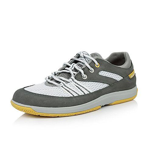 Timberland/添柏岚正品 春夏季air-tech网布鞋面男运动鞋97161
