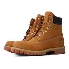 Timberland添柏岚 专柜同款男子休闲靴(延续款) 10061