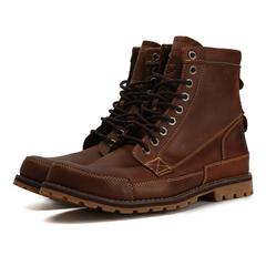 Timberland添柏岚 专柜同款春夏男子休闲靴 (延续款)15551