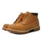 Timberland添柏岚 专柜同款17春夏新品男子休闲靴 23061
