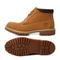 Timberland/添柏岚2016新款正品男款土黄色皮革低靴23061
