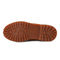 Timberland添柏岚 专柜同款17春夏新品女子休闲靴(延续款) 23399