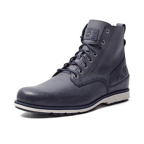 Timberland/添柏岚 新品男子户外休闲靴A13VZ