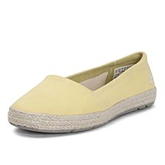 Timberland添柏岚 专柜同款17春夏新品女子时尚休闲鞋 A1FWO