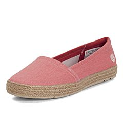 Timberland添柏岚 专柜同款女子户外休闲鞋 A1A1N