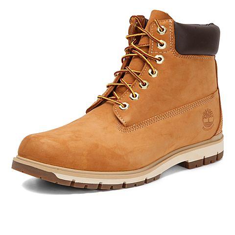 Timberland添柏岚 专柜同款男子休闲鞋A1JHF