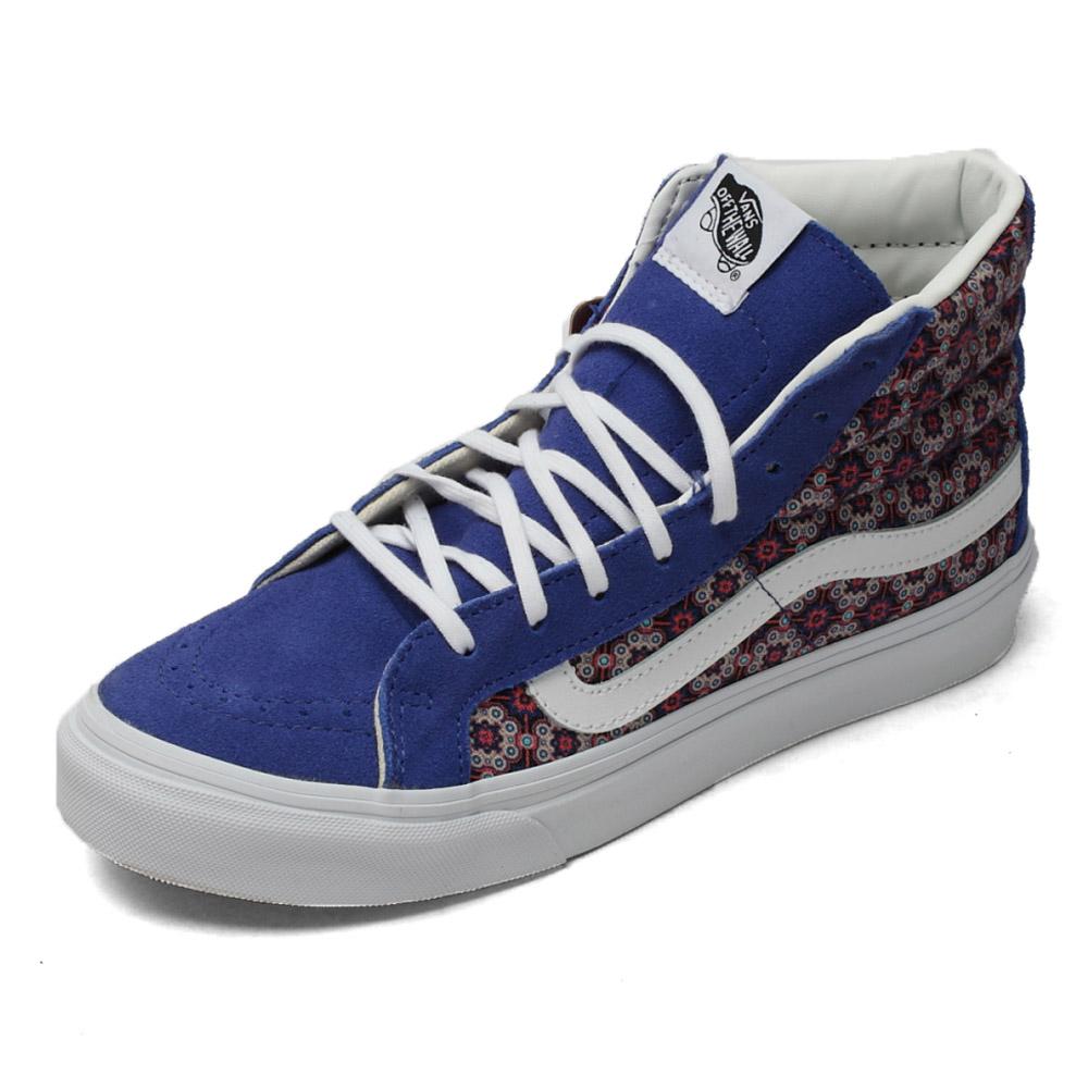 民族花纹女子硫化鞋vn-0xh7dy1
