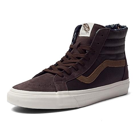 VANS万斯 新款男子硫化鞋VN-0XH9GJ6