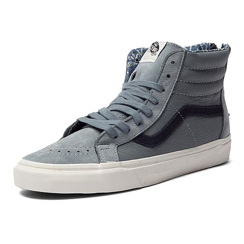 VANS万斯 新款中性硫化鞋VN-0XH9GS8