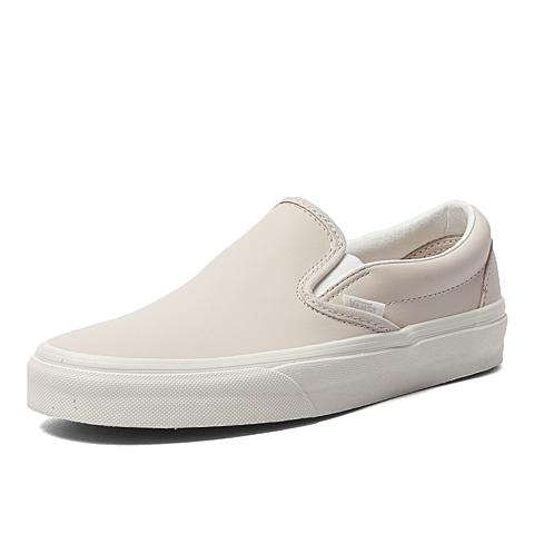 VANS万斯 新款女子硫化鞋VN0003Z4IFN