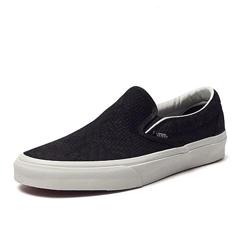 VANS万斯 新款男子硫化鞋VN0003Z4INY