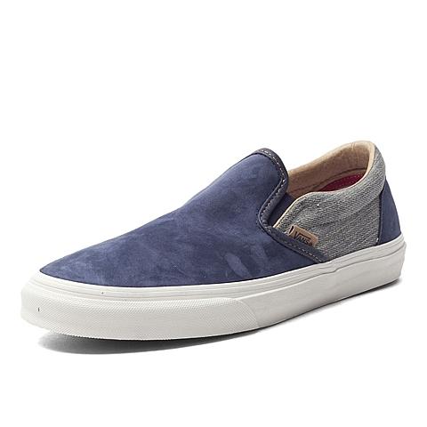 VANS万斯 新款男子硫化鞋VN0004OUIKW