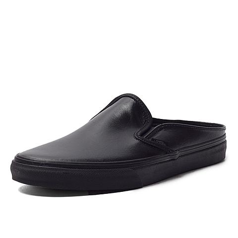 VANS万斯 新款中性硫化鞋VN0004KTL3B