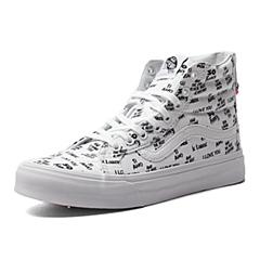 VANS万斯 2016新款女子硫化鞋VN000XH8I9Y