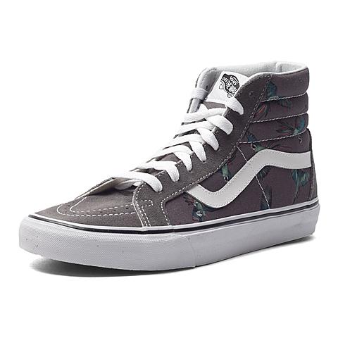 VANS万斯 2016新款男子硫化鞋VN0003CAIDJ