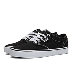 VANS万斯 2018新款女子硫化鞋VN000K0F187(延续款)