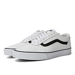 VANS万斯 2018新款男子硫化鞋VN0A38DMNJV(延续款)